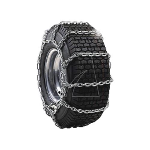 Traktorske kosilice » Dodatna oprema za traktore » MTD komplet