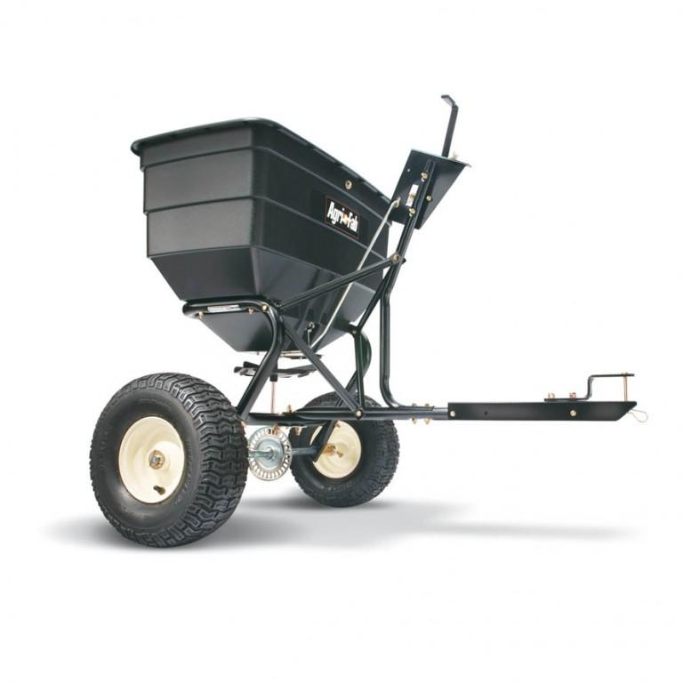 Traktorske kosilice » Dodatna oprema za traktore, univezalno » Agri
